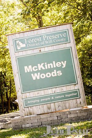Minooka Wedding Photography McKinley Woods-226