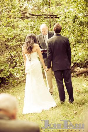 Minooka Wedding Photography McKinley Woods-78