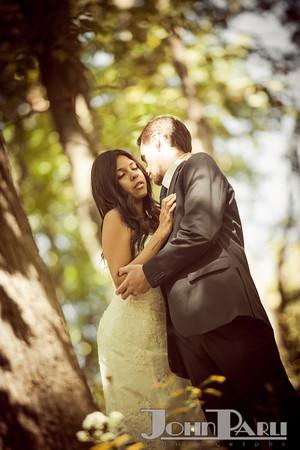 Minooka Wedding Photography McKinley Woods-222