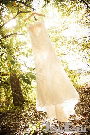 Minooka Wedding Photography McKinley Woods-2