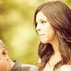Minooka Wedding Photography McKinley Woods-72