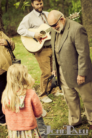 Minooka Wedding Photography McKinley Woods-66