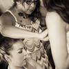 Minooka Wedding Photography McKinley Woods-17