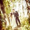Minooka Wedding Photography McKinley Woods-218