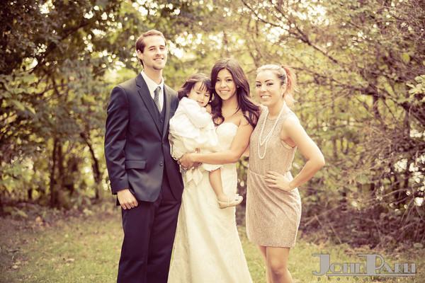 Minooka Wedding Photography McKinley Woods-168