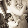 Minooka Wedding Photography McKinley Woods-20