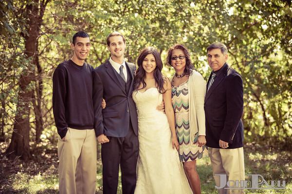 Minooka Wedding Photography McKinley Woods-176