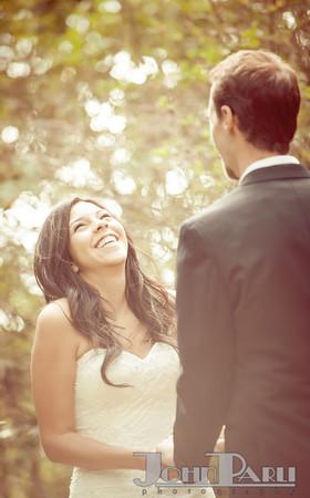 Minooka Wedding Photography McKinley Woods-121