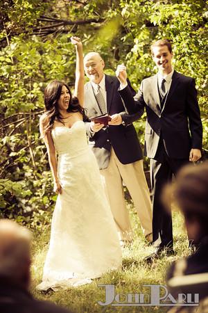 Minooka Wedding Photography McKinley Woods-136