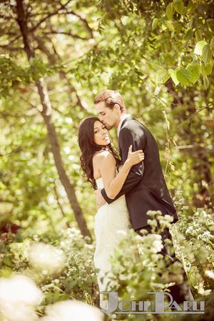 Minooka Wedding Photography McKinley Woods-195