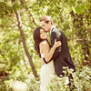Minooka Wedding Photography McKinley Woods-195