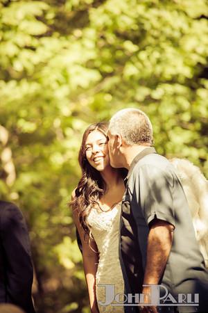 Minooka Wedding Photography McKinley Woods-54