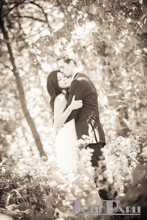 Minooka Wedding Photography McKinley Woods-196