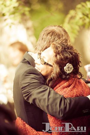 Minooka Wedding Photography McKinley Woods-150