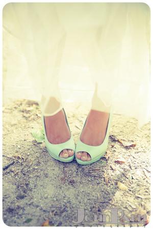 Minooka Wedding Photography McKinley Woods-44