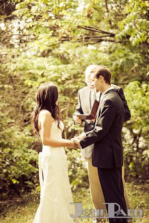 Minooka Wedding Photography McKinley Woods-119