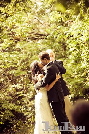 Minooka Wedding Photography McKinley Woods-134