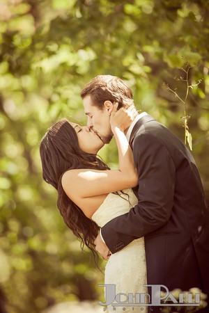Minooka Wedding Photography McKinley Woods-193