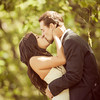 Minooka Wedding Photography McKinley Woods-193
