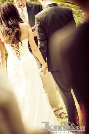 Minooka Wedding Photography McKinley Woods-100
