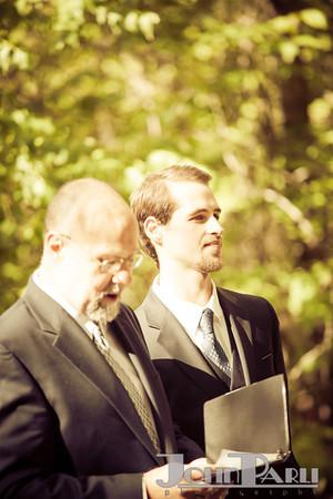 Minooka Wedding Photography McKinley Woods-74