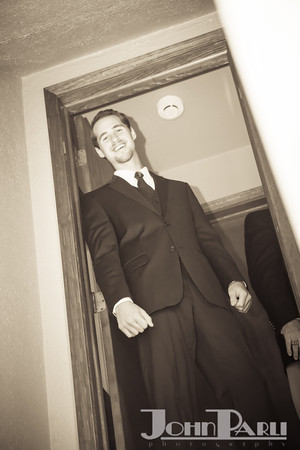 Minooka Wedding Photography McKinley Woods-24