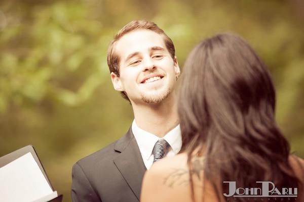 Minooka Wedding Photography McKinley Woods-110