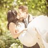 Minooka Wedding Photography McKinley Woods-204