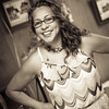 Minooka Wedding Photography McKinley Woods-14