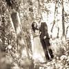 Minooka Wedding Photography McKinley Woods-217