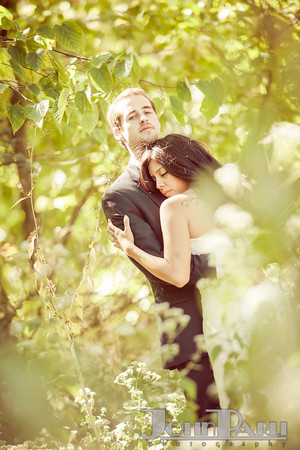 Minooka Wedding Photography McKinley Woods-201