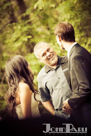 Minooka Wedding Photography McKinley Woods-157