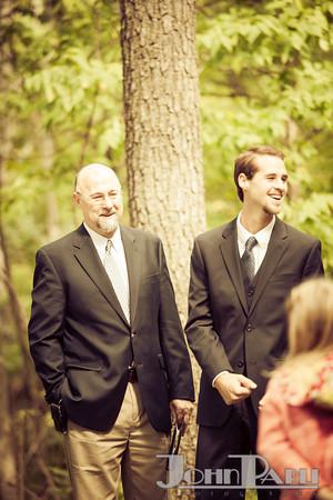 Minooka Wedding Photography McKinley Woods-52