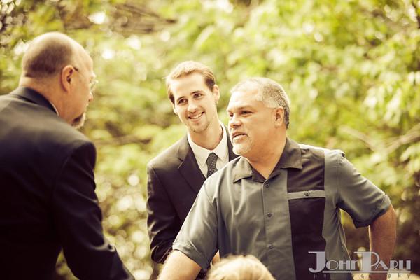 Minooka Wedding Photography McKinley Woods-156