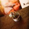 Minooka Wedding Photography McKinley Woods-8