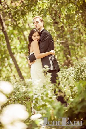 Minooka Wedding Photography McKinley Woods-197