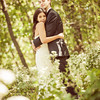 Minooka Wedding Photography McKinley Woods-197