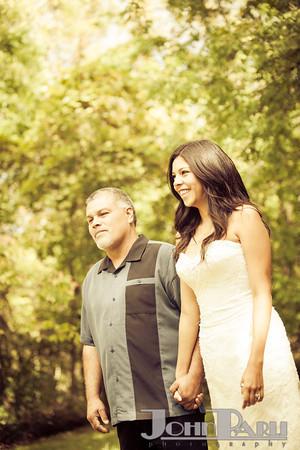 Minooka Wedding Photography McKinley Woods-73