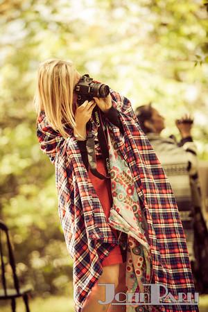 Minooka Wedding Photography McKinley Woods-50