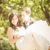 Minooka Wedding Photography McKinley Woods-203