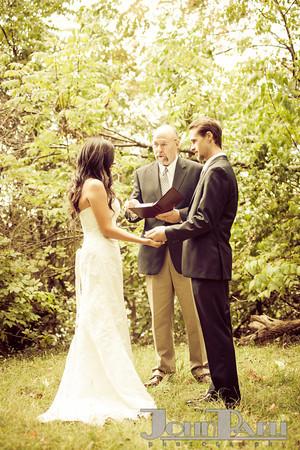 Minooka Wedding Photography McKinley Woods-84