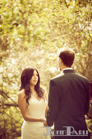 Minooka Wedding Photography McKinley Woods-98