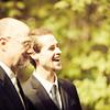 Minooka Wedding Photography McKinley Woods-67