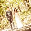 Minooka Wedding Photography McKinley Woods-215