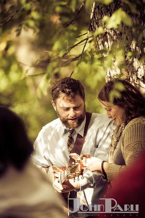 Minooka Wedding Photography McKinley Woods-144