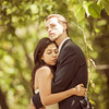 Minooka Wedding Photography McKinley Woods-198
