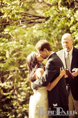 Minooka Wedding Photography McKinley Woods-135