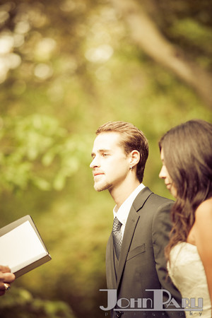 Minooka Wedding Photography McKinley Woods-105