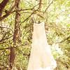 Minooka Wedding Photography McKinley Woods-1