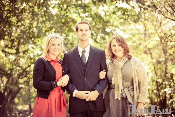 Minooka Wedding Photography McKinley Woods-174
